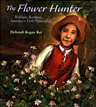 The Flower Hunter